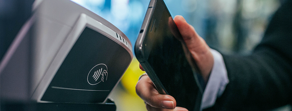 registratori di cassa - pagamenti elettronici