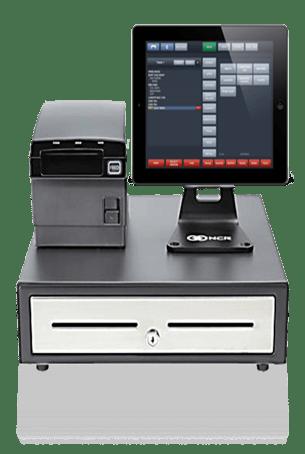 registratore di cassa telematico per invio corrispettivi