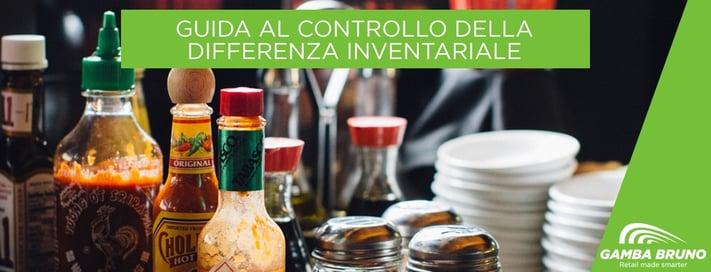 differenza-inventariale-ristorante