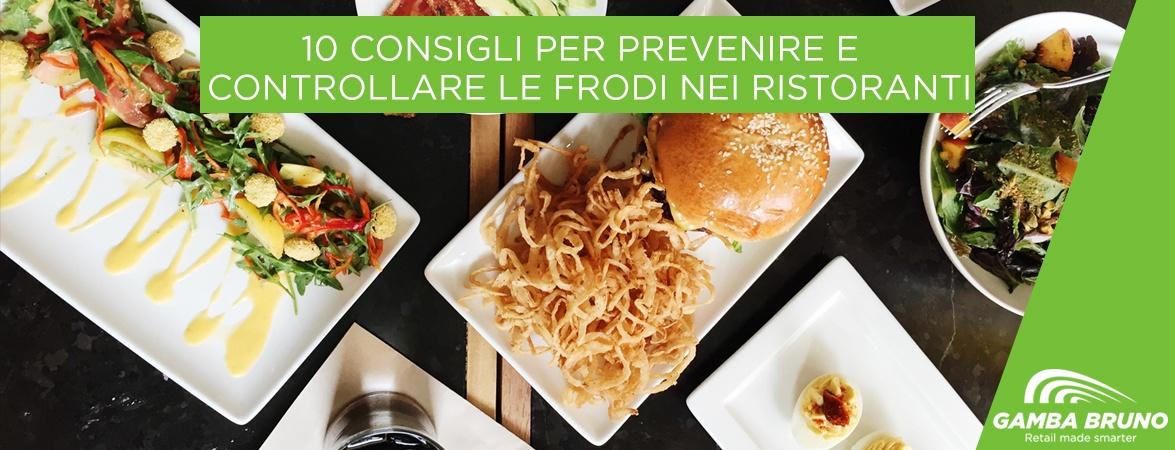 controllare-le-frodi-nei-ristorantI