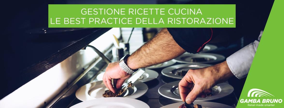 gestione-ricette-cucina