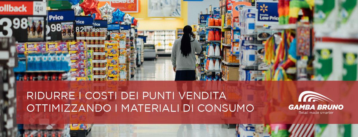 05-Ridurre-i-costi-dei-punti-vendita-ottimizzando-i-materiali-di-consumo-hanson-lu-1116266-unsplash-Blog