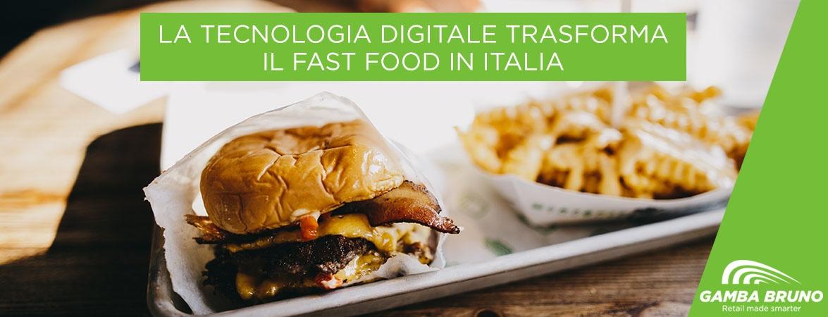 fast food in italia.jpg